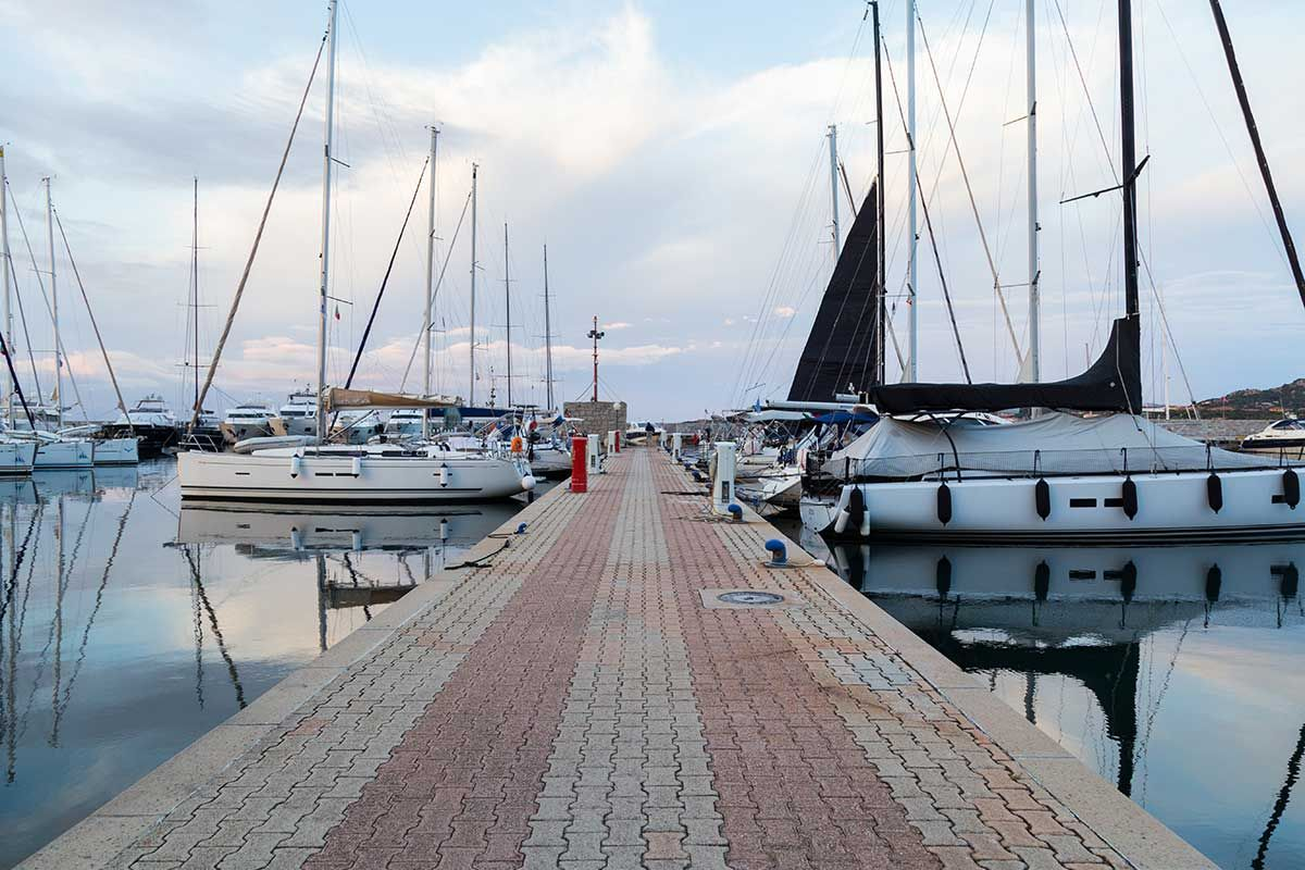 marina-di-portisco 002
